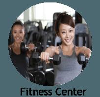 Fitness Rønde