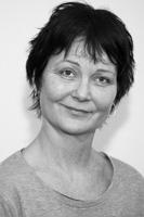 fysioterapeut og rygspecialist Julia Madsen