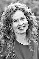 Tanja Krogh-Brandt arbejder som ergoterapeut og mindfullness instruktør